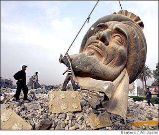 دوامة اغتيال التاريخ
