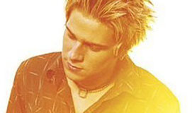 Ryan Cabrera Shine On