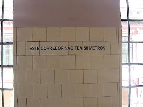 50metros