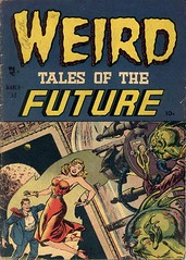 WeirdTalesOfFuture01