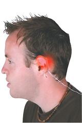 ears signal
