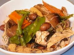 buddha's feast 2