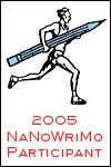 2005_participant