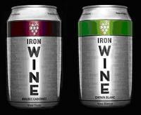 iron-wine-758744