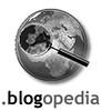 Blogopedia-logo