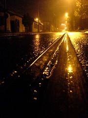 rail photo by *helmen