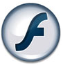 macromedia_flash_logo