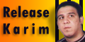 Release Blogger AbdAlKarim Soliman Detained by Egyptian SS Police