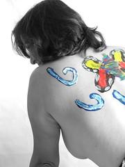 la-espalda-de-una-mariposa