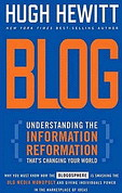 1187X: Blog: Understanding The Information Reformation That's Changing Your World
