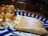 Cafe Breton Crepe 3