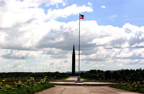 Capaz Memorial