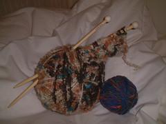 giant_ball_yarn