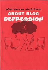 blogdepressionpg1