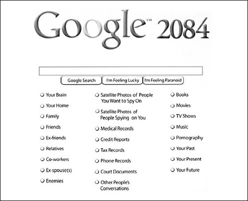 Google2084 ! Click here to watching