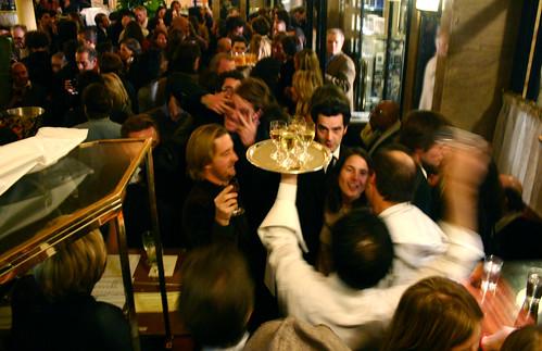 Prix de Flore 2005