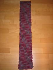 Lewis scarf
