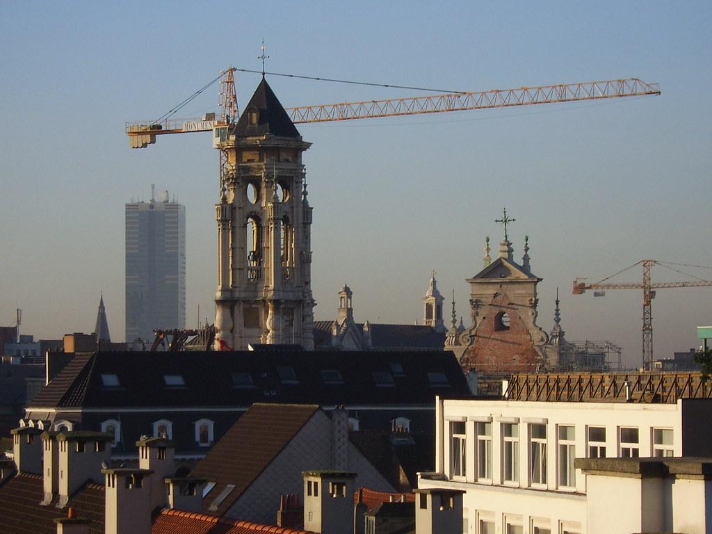Begijnhofkerk2