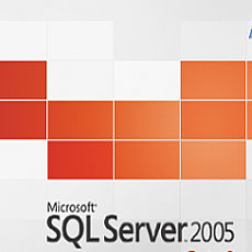Omezení Microsoft SQL Server 2005 Express Edition