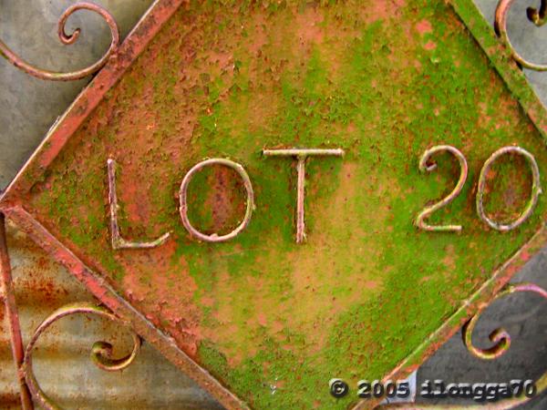 lot20