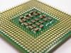 Intel P4 3.0GHz HT