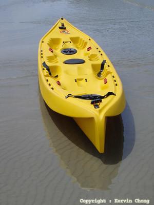 Kayak01
