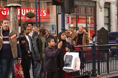 Blog131105-London-Nov2005-124