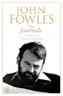 fowles195