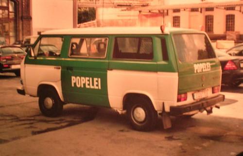 Popelei