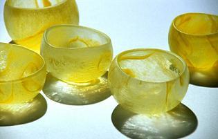 lemoncups02
