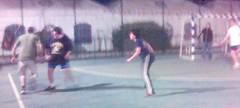 futbol_13