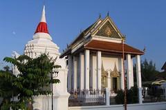 Wat Paramaiyikawat