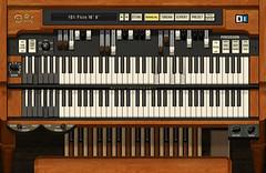 b4_2_keyboard_01