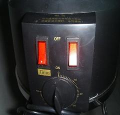 steamer buttons