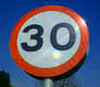 30_sign_small
