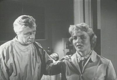 NBB - Dr Wyman