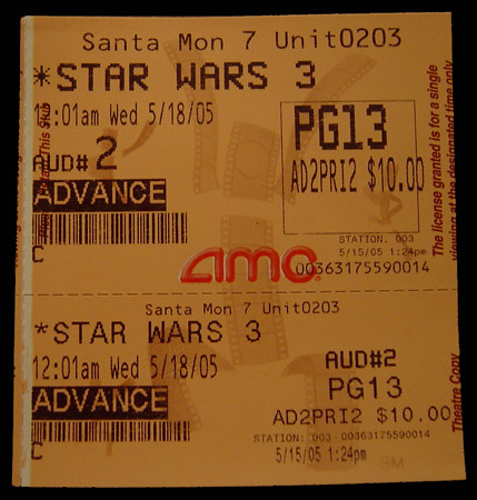 StarWars3Ticket