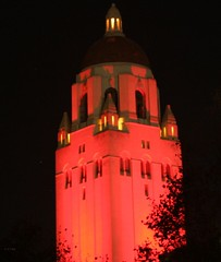 hoover-tower-red