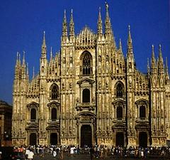 Duomo427x400