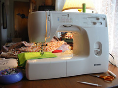 New-Sewing-machine