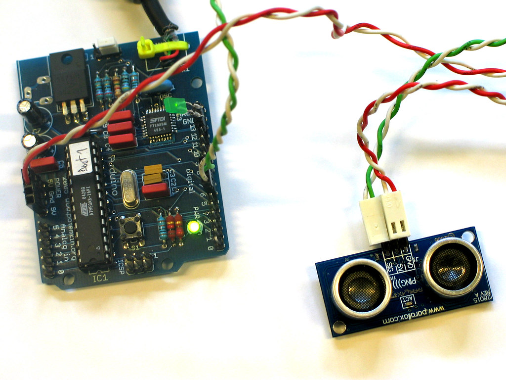 arduino photo sensor eBay