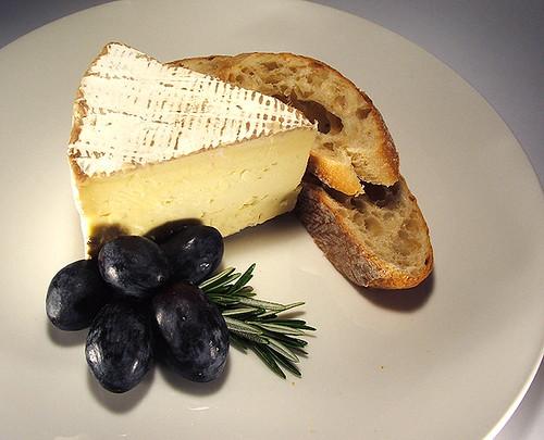 cheese- 1-jpg-sm