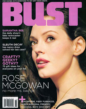 dec05coverofbust
