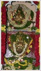 Idols of the Lord Venkataramanana, Karkala