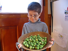 Topher-Sprouts-2