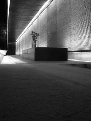 Le Mémorial des Martyrs de la Déportation 1
