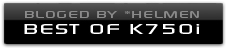 best-of-k750i