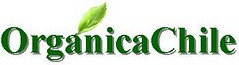 organicachile
