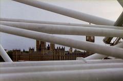 GF5 600 - London Eye - 05
