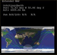 Extended Map MFD ISS 11-24-05